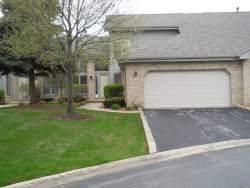 Photo of 17 W Bay Road, PALOS HEIGHTS, IL 60463 (MLS # 10420685)