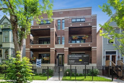 Photo of 3813 N Kenmore Avenue, Unit Number 3S, CHICAGO, IL 60613 (MLS # 10420711)