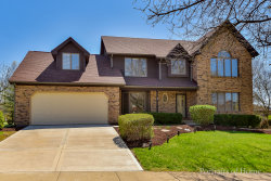 Photo of 962 Rice Court, NAPERVILLE, IL 60565 (MLS # 10421000)