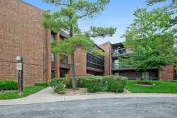 Photo of 14501 Central Court, Unit Number G2, OAK FOREST, IL 60452 (MLS # 10421161)