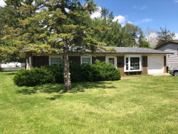 Photo of 170 Boulder Hill Pass, Montgomery, IL 60538 (MLS # 10421183)