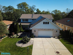 Photo of 16963 Forest Avenue, OAK FOREST, IL 60452 (MLS # 10421541)