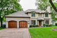 Photo of 1871 Penfold Place, NORTHBROOK, IL 60062 (MLS # 10421868)