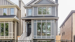 Photo of 2337 N Campbell Avenue, CHICAGO, IL 60647 (MLS # 10422184)