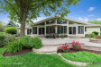 Photo of 30010 N Providence Drive, LIBERTYVILLE, IL 60048 (MLS # 10422250)