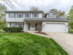 Photo of 803 Riva Ridge Court, NAPERVILLE, IL 60540 (MLS # 10422357)