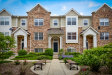 Photo of 6813 Meadow Lane, MORTON GROVE, IL 60053 (MLS # 10422399)