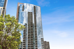 Photo of 450 E Waterside Drive, Unit Number 3001, CHICAGO, IL 60601 (MLS # 10422559)