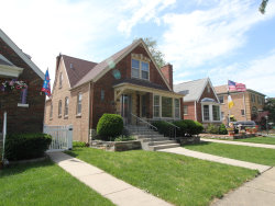 Photo of 11234 S Campbell Avenue, CHICAGO, IL 60655 (MLS # 10422623)