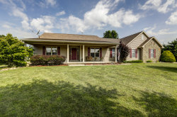 Photo of 52 Deer Run Place, MONTICELLO, IL 61856 (MLS # 10422748)