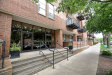 Photo of 1000 E 53rd Street, Unit Number 407S, CHICAGO, IL 60615 (MLS # 10422751)