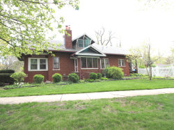 Photo of 2255 W 108th Place, CHICAGO, IL 60643 (MLS # 10422922)