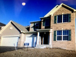 Photo of 3057 Manchester Drive, MONTGOMERY, IL 60538 (MLS # 10422928)