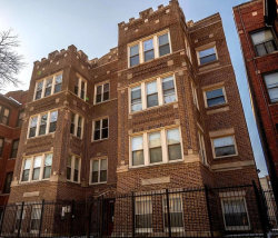 Photo of 7008 S Merrill Avenue, Unit Number 2, CHICAGO, IL 60649 (MLS # 10422995)