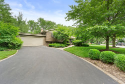 Photo of 139 Sandalwood Drive, NAPERVILLE, IL 60540 (MLS # 10423046)