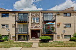Photo of 5113 N East River Road, Unit Number 2C, CHICAGO, IL 60656 (MLS # 10423066)
