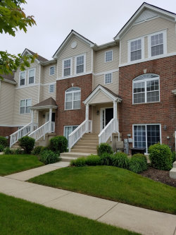 Photo of 140 Lakeshore Drive, OSWEGO, IL 60543 (MLS # 10423299)