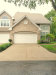 Photo of 735 Brookvale Drive, Unit Number D, WHEELING, IL 60090 (MLS # 10423365)