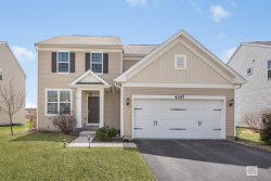 Photo of 4347 Fraser Circle, NAPERVILLE, IL 60564 (MLS # 10423369)