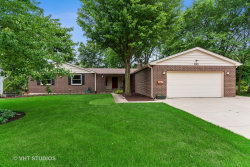 Photo of 995 Prairie Avenue, NAPERVILLE, IL 60540 (MLS # 10423503)