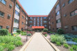 Photo of 1919 S Wolf Road, Unit Number 416, HILLSIDE, IL 60162 (MLS # 10423604)