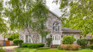 Photo of 3837 Dundee Road, NORTHBROOK, IL 60062 (MLS # 10423628)