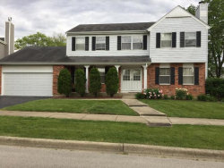 Photo of 1712 77th Street, NAPERVILLE, IL 60565 (MLS # 10423653)