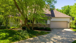Photo of 847 Mobile Court, NAPERVILLE, IL 60540 (MLS # 10423750)