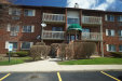 Photo of 880 N Lakeside Drive, Unit Number 2C, VERNON HILLS, IL 60061 (MLS # 10423826)
