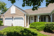 Photo of 1544 Shire Circle, INVERNESS, IL 60067 (MLS # 10423945)