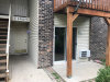 Photo of 2400 Light Road, Unit Number 106, OSWEGO, IL 60543 (MLS # 10424173)