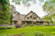 Photo of 1927 Forest Creek Lane, LIBERTYVILLE, IL 60048 (MLS # 10424339)
