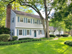 Photo of 210 Orchard Avenue, OSWEGO, IL 60543 (MLS # 10424641)