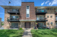 Photo of 7008 Oconnell Drive, Unit Number 101, CHICAGO RIDGE, IL 60415 (MLS # 10424821)