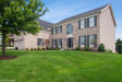 Photo of 3032 Elleby Avenue, NORTH AURORA, IL 60542 (MLS # 10425095)