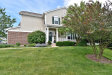 Photo of 233 Larsdotter Lane, GENEVA, IL 60134 (MLS # 10425196)