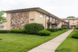 Photo of 6140 S Kensington Avenue, Unit Number 1A, COUNTRYSIDE, IL 60525 (MLS # 10425336)