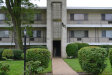 Photo of 501 E Prospect Avenue, Unit Number 2L, MOUNT PROSPECT, IL 60056 (MLS # 10425383)