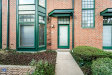 Photo of 101 N Euclid Avenue, Unit Number 4, OAK PARK, IL 60301 (MLS # 10425499)