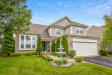 Photo of 3031 Melbourne Lane, LAKE IN THE HILLS, IL 60156 (MLS # 10425525)