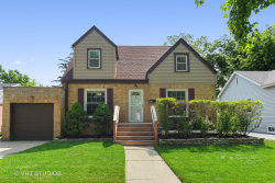 Photo of 1761 Locust Street, DES PLAINES, IL 60018 (MLS # 10425585)