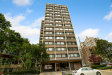 Photo of 6150 N Kenmore Avenue, Unit Number 10A, CHICAGO, IL 60660 (MLS # 10425781)