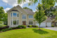 Photo of 4111 Royal Troon Court, ST. CHARLES, IL 60174 (MLS # 10425875)