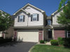 Photo of 11 Shade Tree Court, ALGONQUIN, IL 60102 (MLS # 10425958)