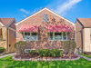 Photo of 2232 Forest Avenue, NORTH RIVERSIDE, IL 60546 (MLS # 10426058)