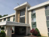 Photo of 375 W Winchester Road, Unit Number 208, LIBERTYVILLE, IL 60048 (MLS # 10426115)