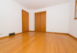 Tiny photo for 3734 N Oriole Avenue, CHICAGO, IL 60634 (MLS # 10426191)