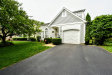 Photo of 6280 Eagle Ridge Drive, GURNEE, IL 60031 (MLS # 10426290)