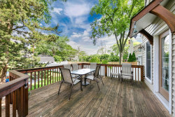 Tiny photo for 4609 Middaugh Avenue, DOWNERS GROVE, IL 60515 (MLS # 10426320)