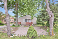 Photo of 4014 N Cass Avenue, WESTMONT, IL 60559 (MLS # 10426346)